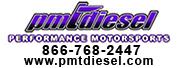 PMT Diesel