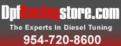 DPF Racing Store