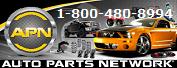 Auto Parts Network