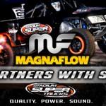 MagnaflowPRheader