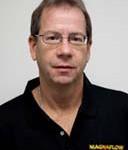 MagnaFlow Training Director