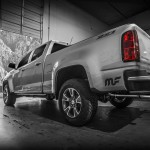 2015_MF_Chevy_Colorado_19019_white_72