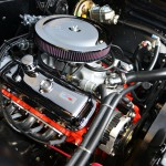 1969_Chevelle_AT_11.18.14_J_062