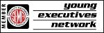 SEMA-Member-Logo-YEN