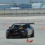 Hotchkis NMCA West Autocross - June 2015 - 085