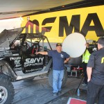 Photo Feb 07, 1 12 53 PM