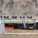 Photo Feb 07, 1 51 09 PM