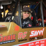 Photo Feb 07, 4 28 51 PM