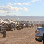 Photo Feb 07, 4 50 32 PM