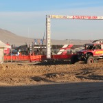 Photo Feb 07, 5 34 32 PM