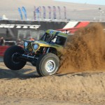 Photo Feb 07, 5 40 24 PM