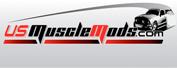 USMuscleMods.com