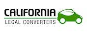 California Legal Converters