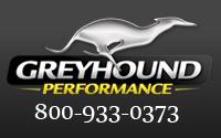 Greyhound Performance